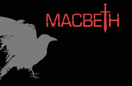 fair is foul and foul is fair essay - macbeth - fair is foul and foul is fair william shakespeare